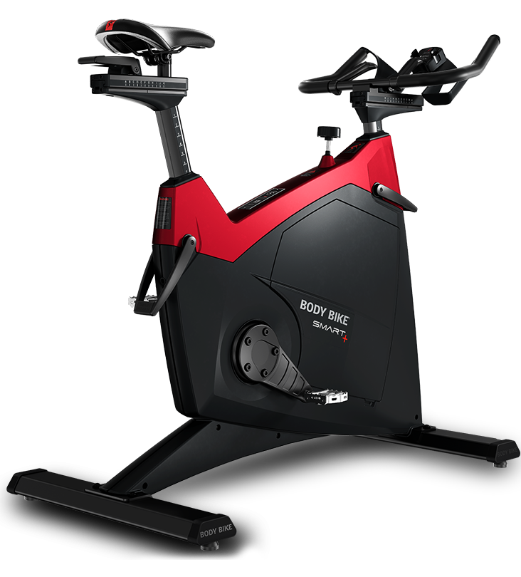 Body bike smart plus