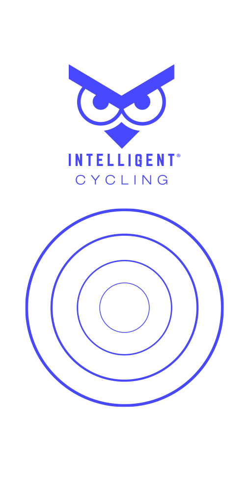 Intelligent Cycling App