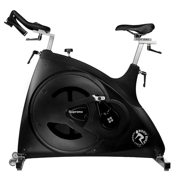 Black Body Bike Supreme Indoorcycles