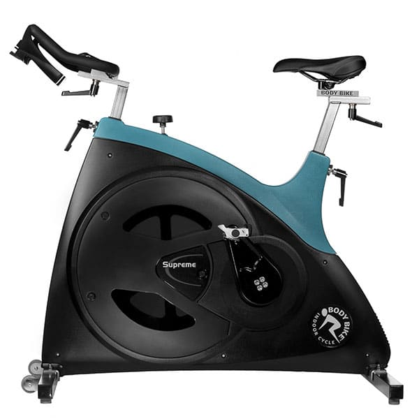 Petrol Body Bike Supreme Indoorcycles